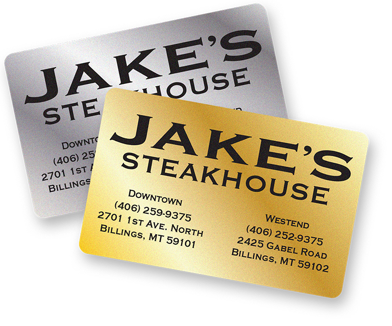 jakes_gift_cards